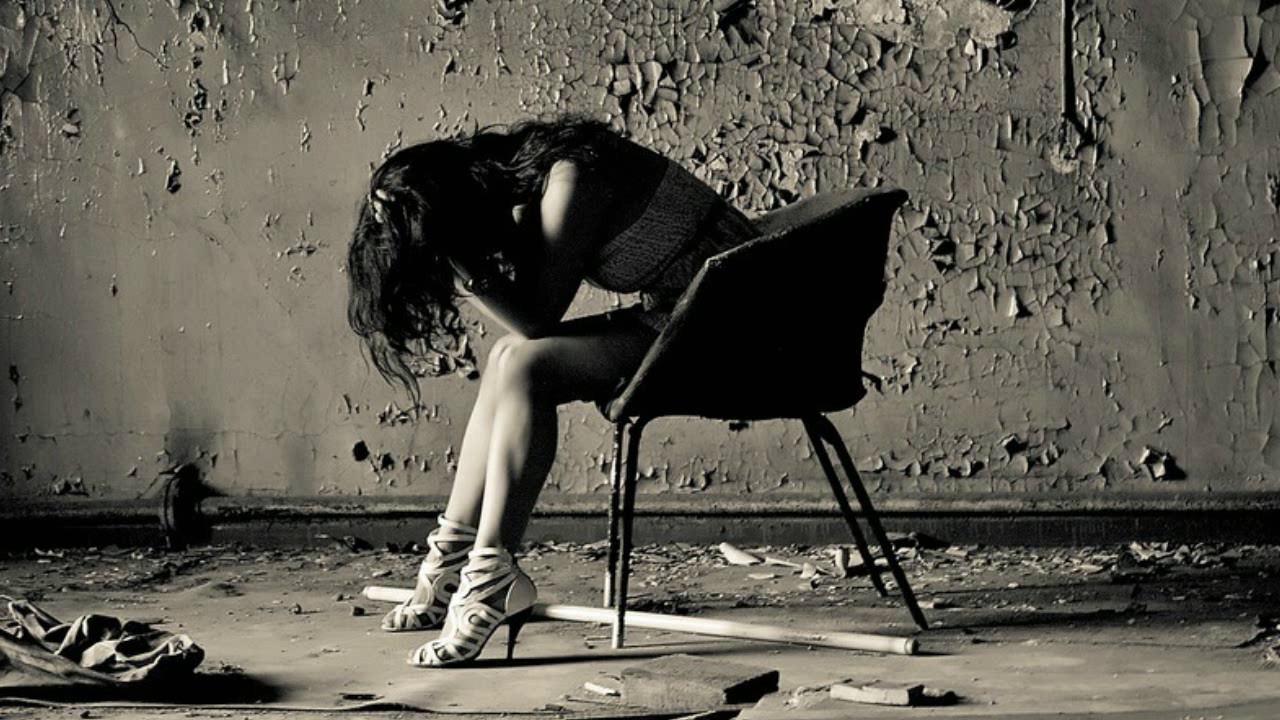 Картинки про несчастную любовь боль и разочарование